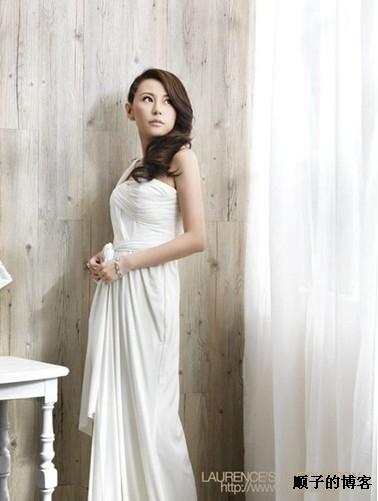 郑州拍婚纱照价格及注意事项,郑州婚纱摄影工作室
