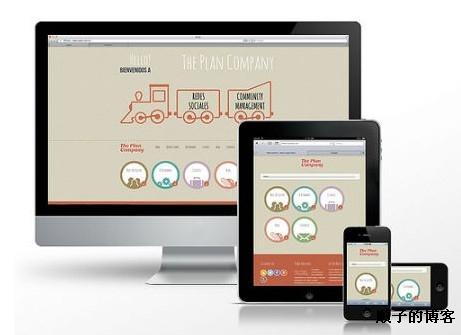 电商的未来:说服客户了解移动网页的重要
