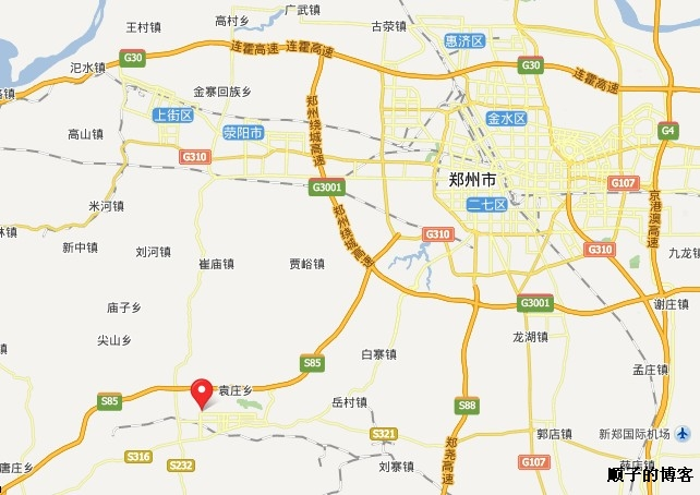 郑州城市职业学院 网站网络环境维护方案