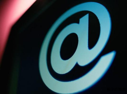 网络广告公司 网络广告代理 网站广告发布