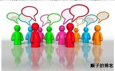 自媒体在整合营销中到底有多大的作用?