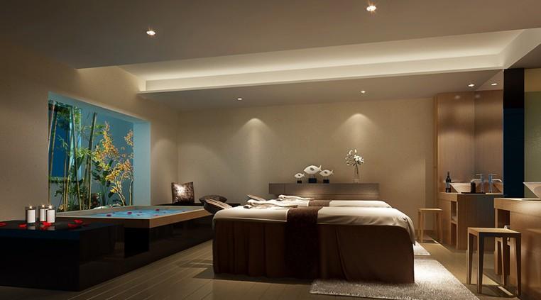 郑州水疗设计|spa水疗会所设计|养生会所设计|温泉水疗设计|洗浴设计|桑拿设计