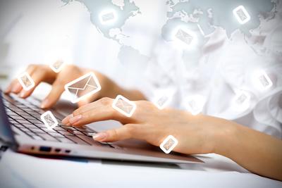 邮件营销:提高会员忠诚度的网路营销方法