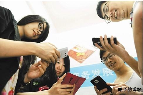 郑州餐饮行业如何做好微信营销?