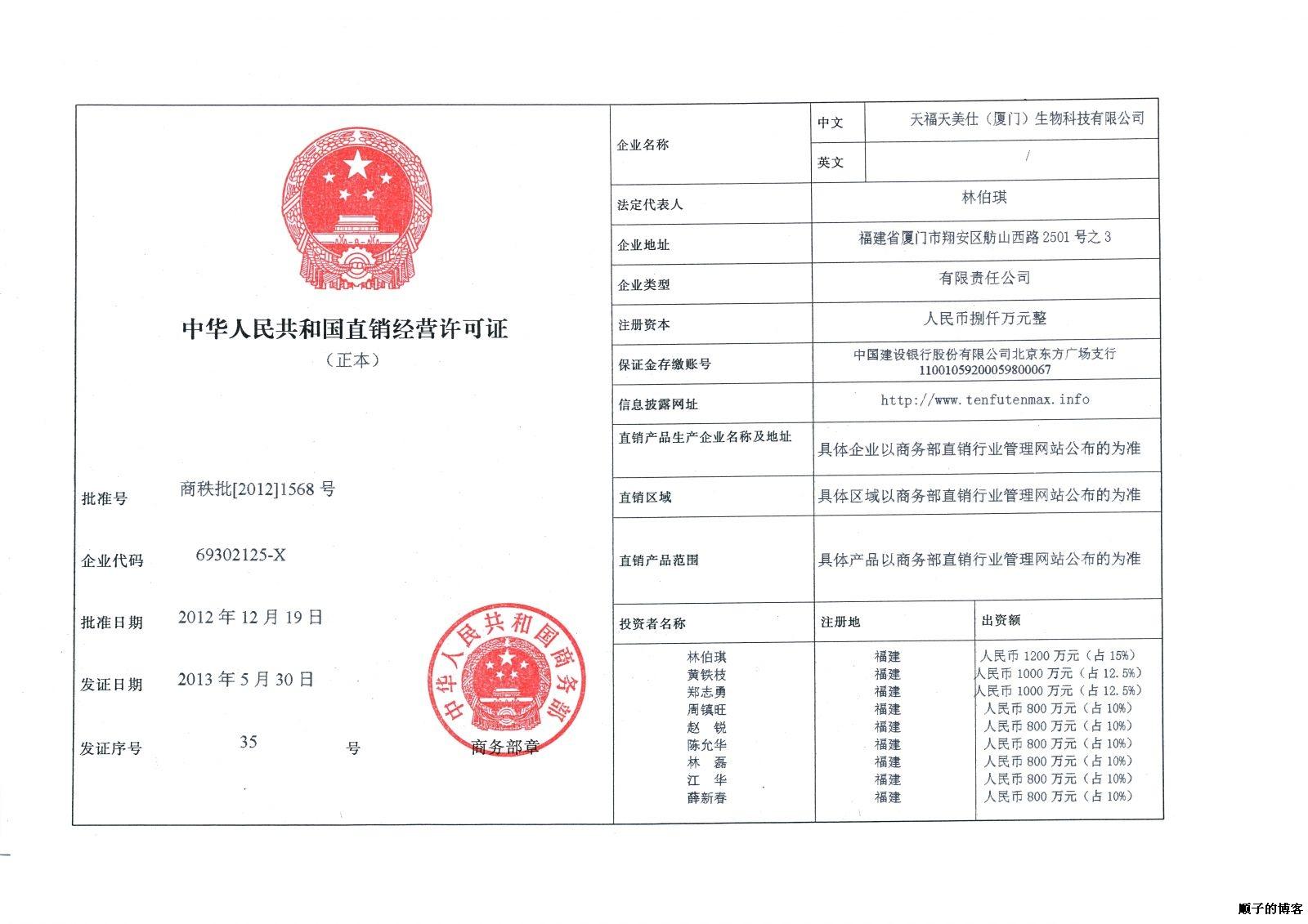 郑州天福天美仕网络营销团队联系方式