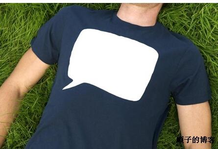 社交媒体数据的核心价值在哪里?