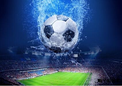 世界杯央视拒绝网络直播,一切为了广告收入