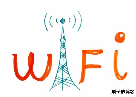 企业wifi营销该怎么做?