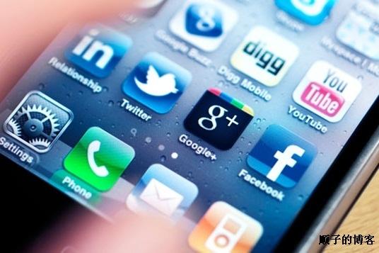 微博微信之后,第三代社交网络什么样