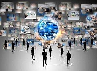 网络销售额可达1000万元 互联网与小龙虾