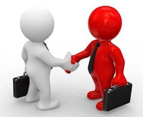 瓷砖行业开创网络营销新渠道