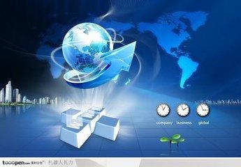 微信公众号营销-行业微信营销解决方案和案例