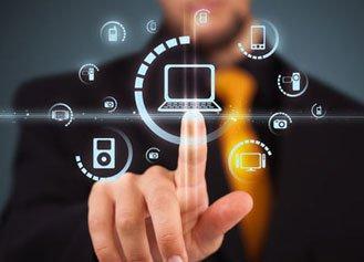 微营销售后增值服务-知网V30可根据客户需求整合售后增值服务套餐