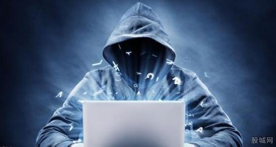 黑客事件大盘点-史上那些著名的计算机黑客事件