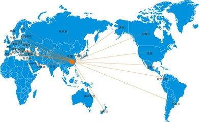 什么是网络营销?郑州网络营销的作用