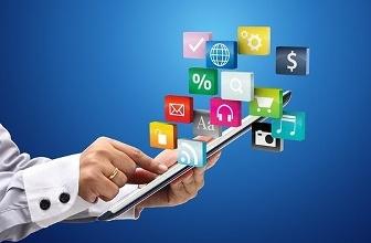 郑州网站优化:突破SEO优化技术瓶颈的一些小心得