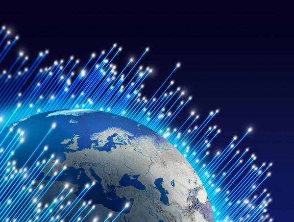 网络推广100种方法