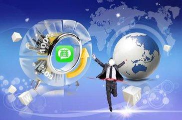 网络公司提供哪些售后服务?案例库网址及密码?