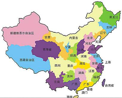 中国都市报行政总裁王书琴谈报社全国布局规划及发展