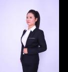 杜丹丹 3年seo工程师工作经验