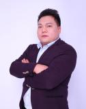 司俊伟 知网首席系统模式设计师
