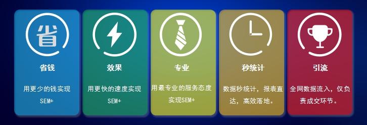 桂林三花酒招商全网营销方案