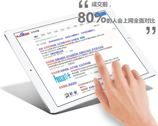 全网营销的10大推广运营方案