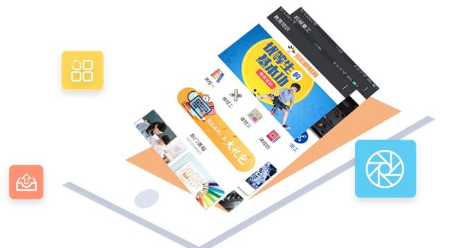 网络营销策划方案,百度霸屏如此简单