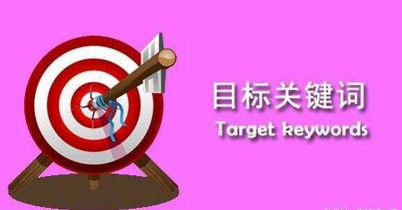 《草根seo》行业目标客户研究与搜索分析