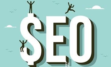 潮州seo:SEO原创文章与整站优化最新策略