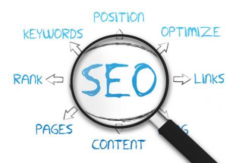 《网奇seo》seo网站优化快速排名条件