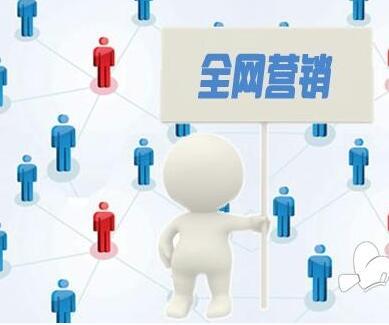 全网营销之seo营销:做好全网营销的三大要领