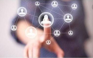 如何筛选网络推广的关键词