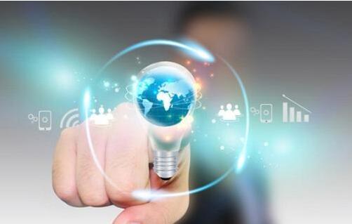 初创企业该如何进行网络推广