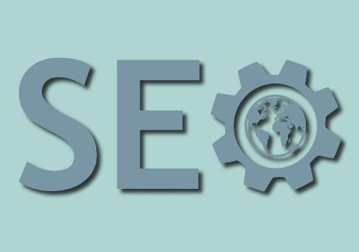 相似重复页对网站的影响和解决方法