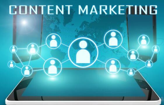 全网营销的核心到底是什么?