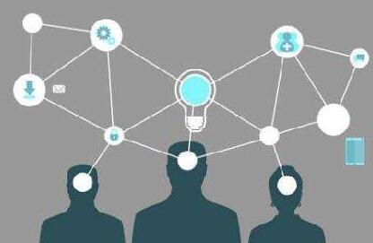 全网营销的渠道的优势有哪些?