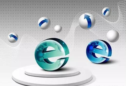 网络推广要知道电脑端的主要操作思路