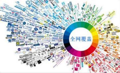 全网营销有哪些优势呢?