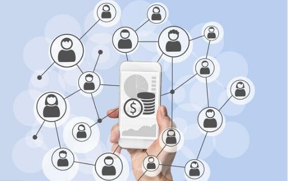 如何更好的进行全网营销?