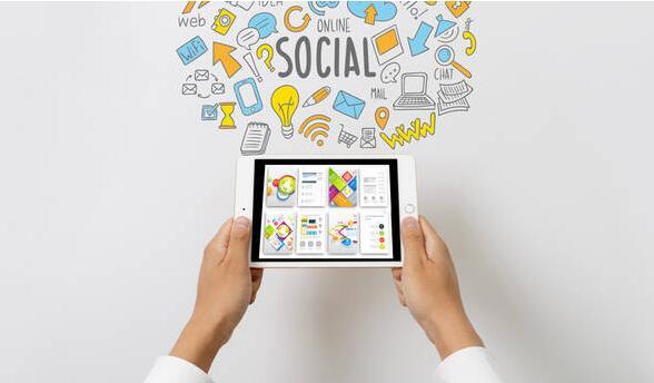 如何在全网营销推广过程中提高文章收录率?