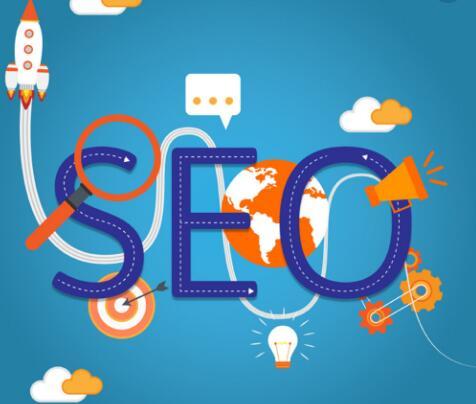 《seo培训》几种外链形式对网站优化的影响与作用