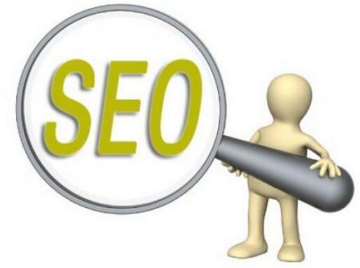 企业网站应该如何优化?