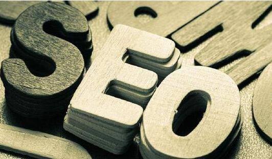 企业应该怎样构建网站的外部链接呢?