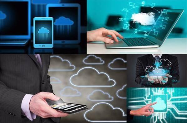 企业做全网营销推广的优点有哪些?