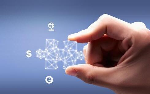 网络营销技巧:如何利用全网营销推广提高网站排名