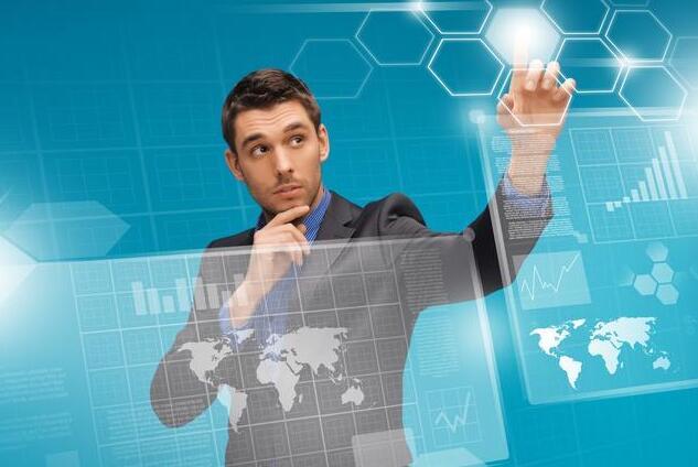 网络推广学习:软文营销的推广技巧