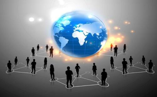 社交新零售将成为一种新兴的商业模式