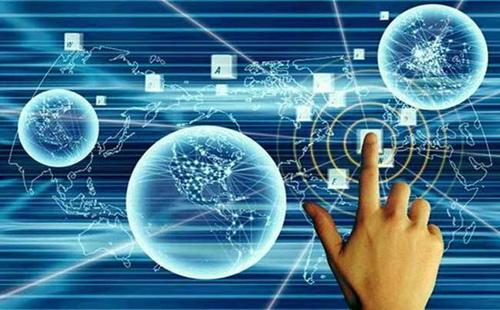 我们经常说到网络营销?它究竟有哪些优势?