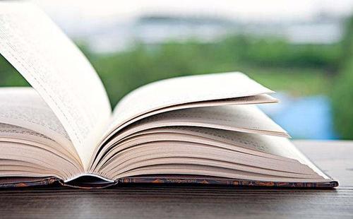 教师评职称出书有什么需要注意的地方?